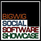 Bigwig Showcase logo